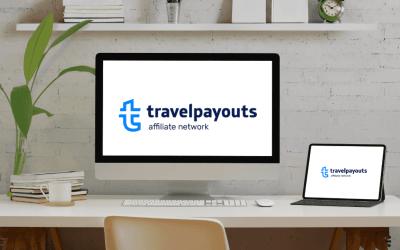 ▷ Cómo MONETIZAR TU BLOG de VIAJES con Travelpayouts