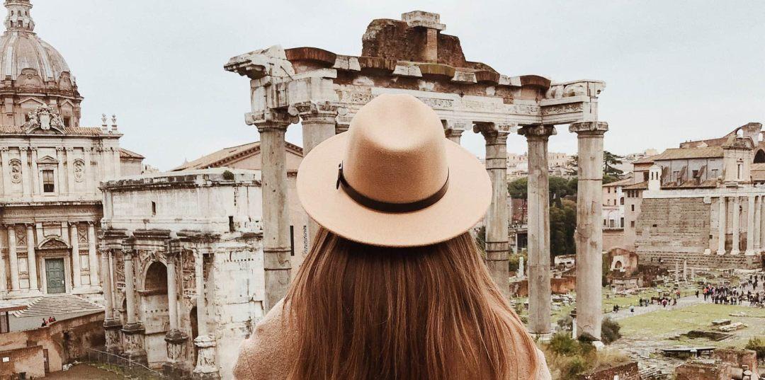 20 consejos para viajeros novatos antes su viaje internacional