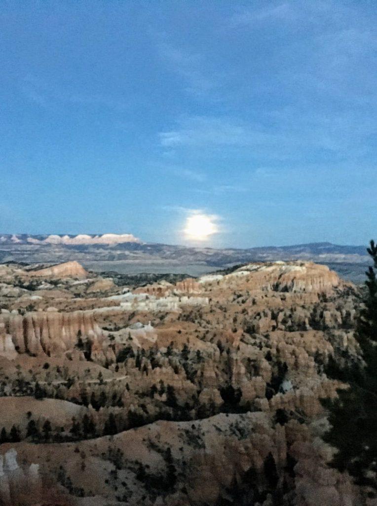 GUÍA de VIAJE 2 días descubriendo Arches National Park
