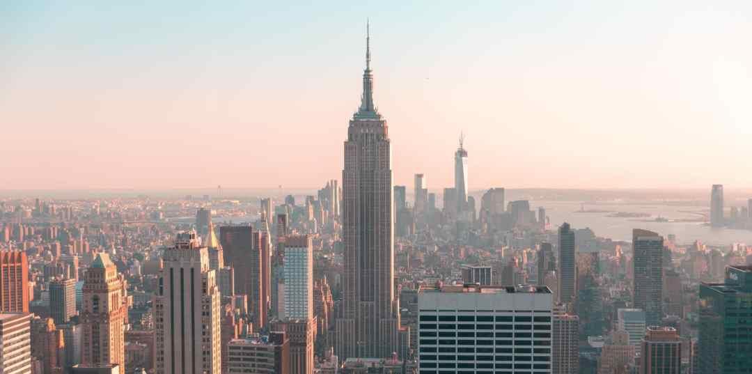 new york consejos para viajeros