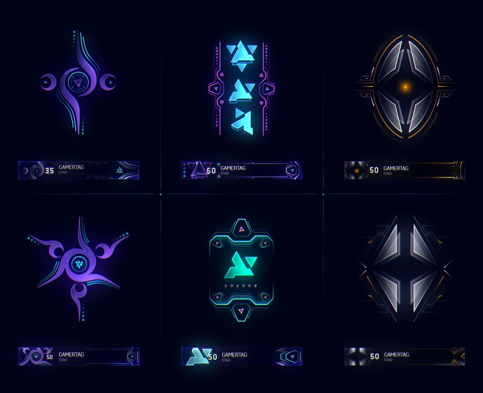ramiro-galan-emblem-set-3