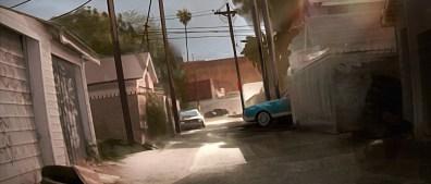 Streets of Hardline