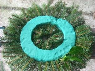 wreath-part-2-010
