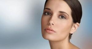 depilazione donna