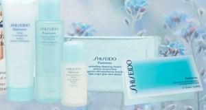 shiseido-pureness