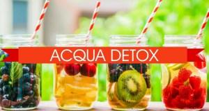 acqua detox 2