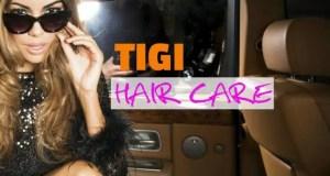 tigi-haircare_escape