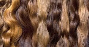 Extension per capelli lunghezza e volume