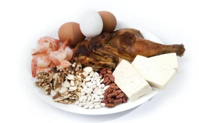 dieta plank_Fotor
