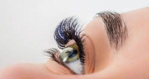 correttore occhi