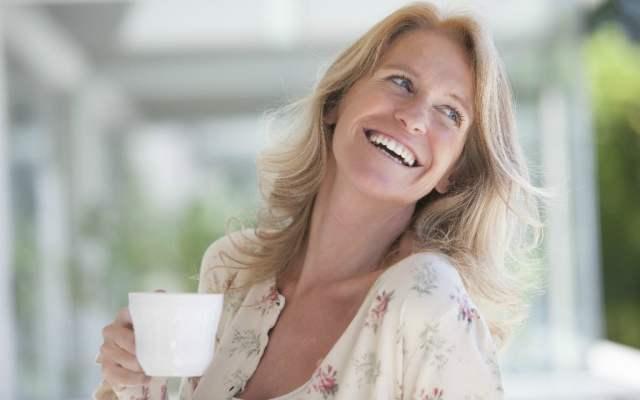 Neovadiol menopausa