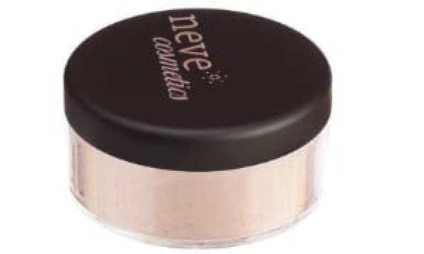 pennelli neve-cosmetics-