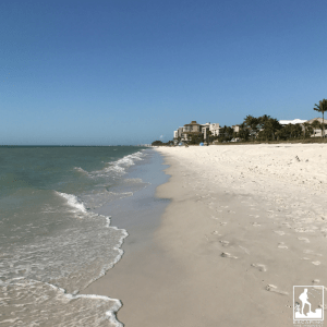 La Playa Beach and Golf Resort Naples Florida
