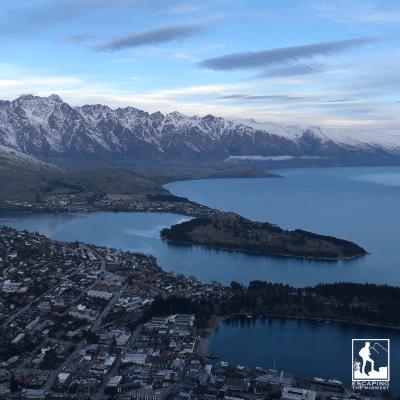 Queenstown New Zealand travel tips