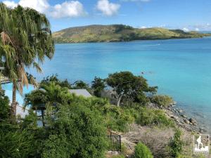 Hamilton Island Australia, Whitsundays