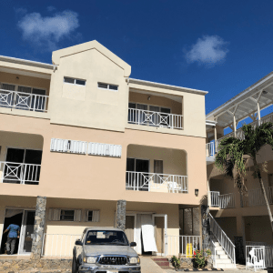 Maria's by the Sea Hotel