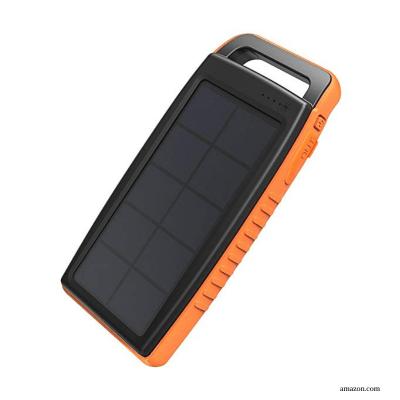 survival gadgets