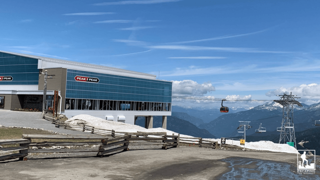 top things to do in whistler canada