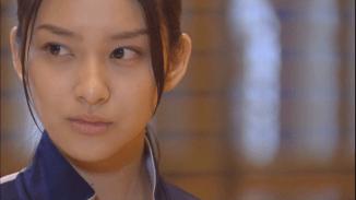 28354-taisetsu-na-koto-wa-subete-kimi-ga-oshiete-kureta-ep02-704x396-xvid_001_63990