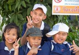 Chiang Mai-1115