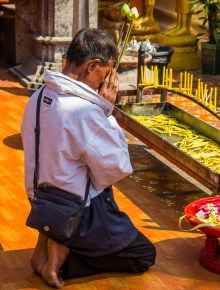 Chiang Mai-1177