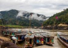 Laos_Mekong-1667