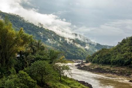 Laos_Roundup-1681