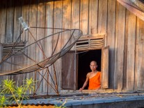 Laos_Roundup-1694