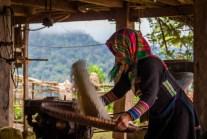 Laos_Roundup-1758