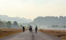 Laos_Roundup-2267