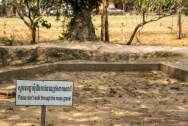 Phnom Penh-2974