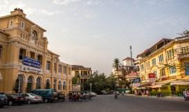 Phnom Penh-3015
