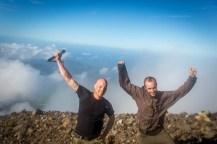 Mt. Bulusan-3629