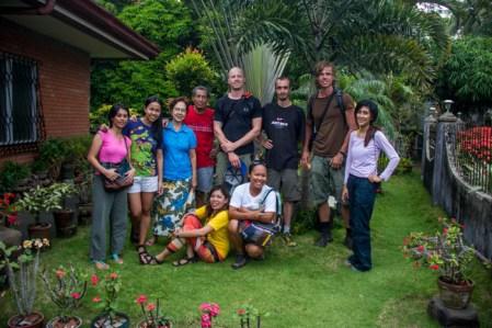Mt. Bulusan-3602