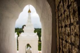 Mandalay_escapology.eu-25