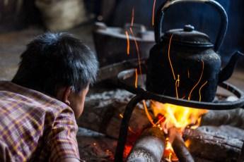 Hsipaw Village-15