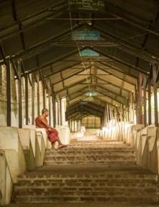 Mandalay_escapology.eu-15