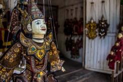 Mandalay_escapology.eu-31