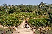 Ha Giang Motorbike Trip-escapology.eu-59