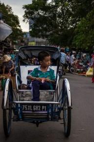 Vietnam, Hue_Escapology-24