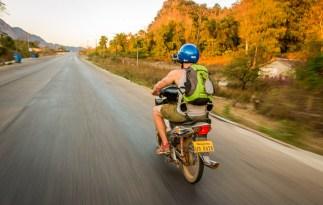 thakhek-loop-motorbike-5
