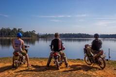 thakhek-loop-motorbike-6