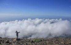 Mt. Bulusan-3889