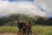 Mt. Bulusan-3940