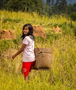 Tanah Toraja-11-2