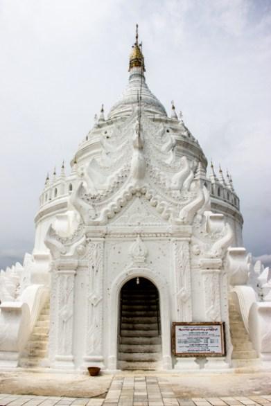 Mandalay_escapology.eu-26
