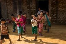 Hsipaw Village-1-2