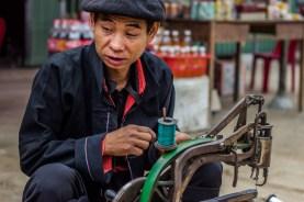 Ha Giang Motorbike Trip-escapology.eu-30
