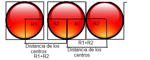 Colisiones XNA usando BoundingBox – Rebotando pelotas (6/6)