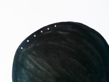 2016 06 liquid chalk markers - escarolota (8)